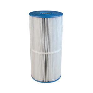 filtro de cartucho